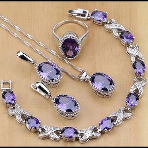 Jewelry - Fine Jewelry Bundle.
